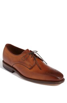 Allen Edmonds 'Flatiron' Oxford