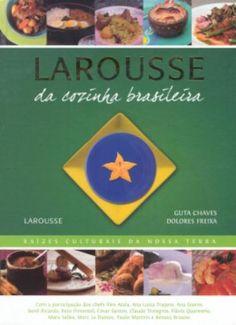 Mestre Cuca Larousse Pdf
