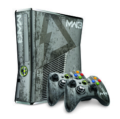 ... xbox 360 300x298 Microsoft anuncia packs especiales de Xbox 360 para http://www.exboxoneheadsets.com