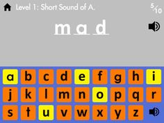 FREE app Aug 1st (reg 2.99) First Grade Spelling HD PRO