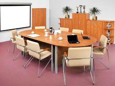 Meble do biura: Meble Partner  | #office