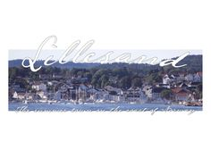 Norway, Coast, Pictures, Photos, Grimm