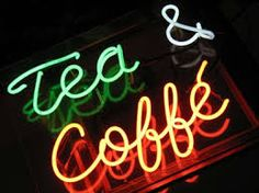 coffee and tea - Google Search