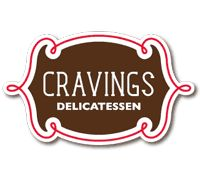 Cravings Delicatessen - Sea Point Cape Town, Cookie Cutters, Cravings, Restaurants, Packaging, Sea, Restaurant, The Ocean, Wrapping