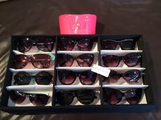 Do you need a new pair of @seafolly #Australia ‪#‎sunglasses‬ ? #sun #summer #travel #HolidayFeeling #happy