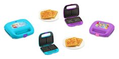 The Best 2 Slice Waffle Maker can help you enjoy your favorite dessert or special breakfast in no time! Waffles, Amazing, Desserts, Tailgate Desserts, Deserts, Waffle, Postres, Dessert, Plated Desserts