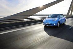 Elektromobilität: Förderprogramm für PKW in Großbritannien
