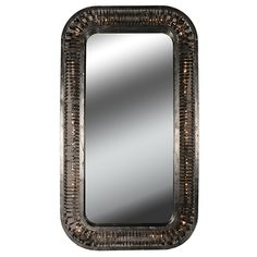 Timothy Oulton Rex Tall Mirror available online at Barker & Stonehouse. Browse our fabulous range today!