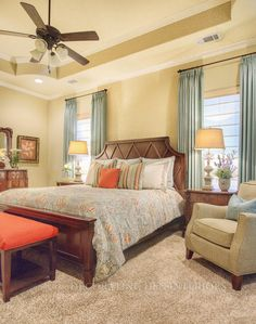 Won 3rd place, 1st timers category in our 2016 Dream Room contest.