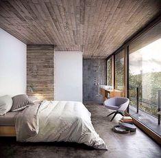 House in Nature by Design Raum. Location: #Winterthur #Switzerland #architectdesigne by architectdesigne