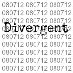 080712 is important. Important enough to end lives. To wipe them from your memory. So very important. I'm going crazy obsessing with these numbers. I just finished Allegiant. SO IMPORTANT. These numbers change everything.