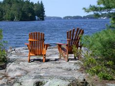 Love this photo! Close To Home, Lakes, Cottages, Ontario, Life Is Good, Liberty, Cool Photos, Places To Go, Beautiful Places