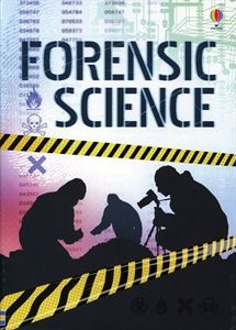 Scientific principles of forensic science my essay writing