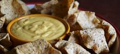 Cheddar cheese dip - easy & the perfect Happy Vines Cabernet Sauvignon pairing Nacho Cheese, Cheddar Cheese, Wine Recipes, Cooking Recipes, Chobani Greek Yogurt, Food Combining, Cheese Ball, Tasty Dishes, Dips