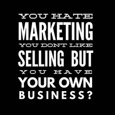 """Always baffles me when I meet business owners who hate marketing  Hate branding themselves  And can't stand the word SALES never mind actually ask for one LOL ⁉  #goals❤️ #marketingdigital #mentalskills #manageyouremotions#beleifs #vision#goals #dreams#success #stoplying #limiting #beleifs#affiliatemarketing#lifeonyourtermsr#passiveincome #sales #branding #training #business #attractionmarketing #successonline#work #brain#brainretraining#networkmarketing #coach #committed"" by…"
