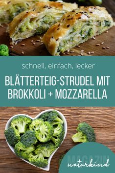 Tasty, Yummy Food, Broccoli, Food And Drink, Veggies, Low Carb, Lunch, Healthy Recipes, Dinner