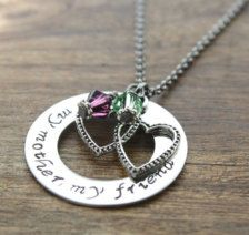 Jewelry - Etsy Mother's Day Gifts