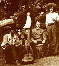 and while we're on that topic... crosby stills nash and young