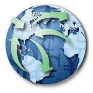 We are a Chicago primarily based Customs Brokerage Enterprise, we give a complete range of services and have all the sources vital to assistance shipping requirements around the globe. Global Stock Market, Learn Forex Trading, Financial Assistance, Investment Companies, Foreign Exchange, Investing, Finding Yourself, Things To Come, Learning