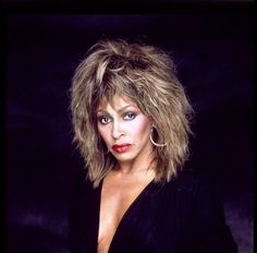 tina turner - Google Search