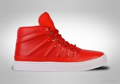 JORDAN WESTBROOK 0 COLOR: GYM RED/GYM RED-WHITE RELEASE DATE: 08/01/15 PRICE: $130 @LaceMeUpNews
