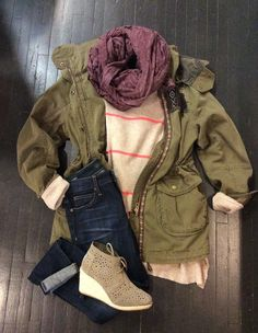 #dylan #subtleluxury #FreePeople #TOMS #paigejeans