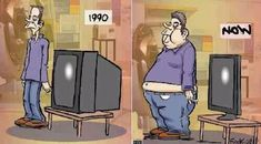Fotoğraflar ile günümüz ve 90 yılları arasındaki farklar Then Vs Now, Whatsapp Videos, Funny Quotes, Funny Memes, Funny Cartoons, Cartoon Quotes, Funny Illustration, Humor Grafico, I Smile