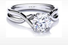 simple engagement rings | Hearts-on-fire-engagement-rings-wedding-bands-2.original