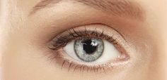 If your eye suddenly starts twitching or flickering, don't panic. Panicking may only make it worse. This involuntary muscle contraction is called eyelid myokymia, oracular myokymia, or simply benign eyelid …