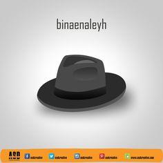 #süleymandemirel #fötrşapka #binaenaleyh #baba #cumhurbaşkanı