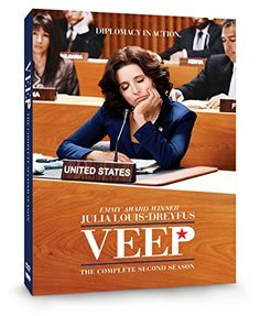 Veep: Season 2 HBO Studios http://www.amazon.com/dp/B00BGI07NK/ref=cm_sw_r_pi_dp_I7nAvb1PMQKZZ