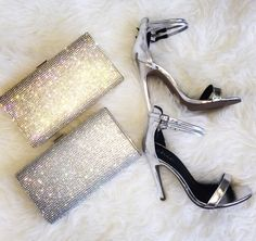 Heels €49 to buy ladies ❤️ Clutches coming soon ❤️ www.cariscloset.ie or call 018457540 / 018456477 to order now x