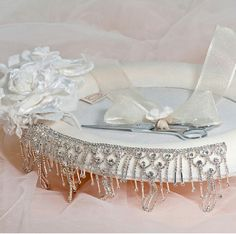 Nişan tepsisi Gift Wedding, Garden Art, Big Day, Birthday Gifts, Projects To Try, Wedding Decorations, Weddings, Party, Design