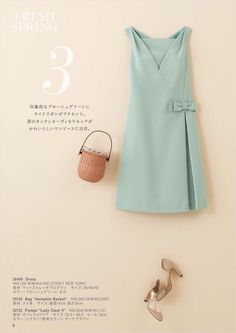21 Trendy Ideas For Sewing Fashion Dress Costura Simple Dresses, Cute Dresses, Casual Dresses, Short Dresses, Summer Dresses, Casual Clothes, Dress Outfits, Fashion Dresses, Girl Fashion