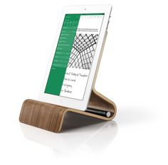 Pfeiffer Tablet Platform | Evernote Market