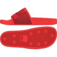 5522e4fb0bb35 ADIDAS ORIGINALS ADILETTE