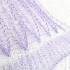 2016 Spin Expo Swatches pattern.      #knitwear #knitpattern #knitfashion…