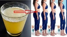 The Biggest Fat Burn Recipe of all time-Lose 45 Pounds in 3 Weeks! Many people still think that Losing weight, tighten the belly and have a slim wait is just a matter of beauty. It is a fact that a… How I Lost Weight, Losing Weight Tips, Loose Weight, Weight Loss Tips, How To Lose Weight Fast, 45 Pounds, Lose 15 Pounds, Belly Fat Burner, Lose Weight Naturally
