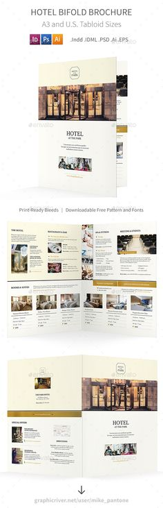 Shadows of His Glory Church Bulletin Template Brochures, Template - half fold brochure template