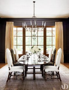 Always Inviting Photos | Architectural Digest