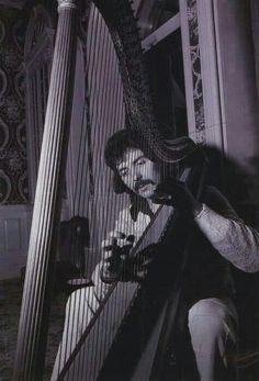 Tony Iommi-Black Sabbath...........