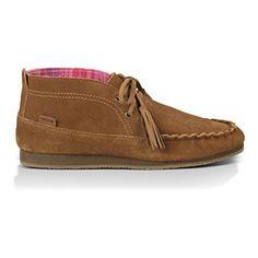 Sanuk Casual Shoes Women Moccodile Chukka Moccasin 6 Chestnut SWF10800 Sanuk http://www.amazon.com/dp/B00SVS5NQY/ref=cm_sw_r_pi_dp_wEr8wb0GK3HSD