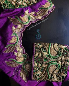 To get your outfit customized visit us at Chennai, Vadapalani or call/msg us at / for appointments, online order… Cutwork Blouse Designs, Wedding Saree Blouse Designs, Simple Blouse Designs, Stylish Blouse Design, Wedding Blouses, Chudidhar Neck Designs, Blouse Neck Designs, Hand Designs, Cut Work Blouse