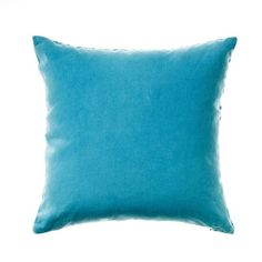 Vintage Washed Linen Cushions