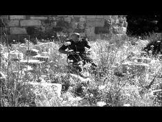 Werner Herzog: Lebenszeichen (1968) - Trailer