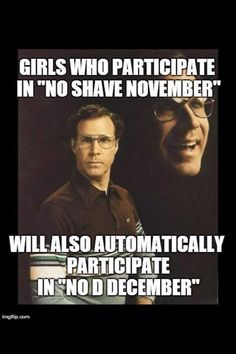 123 Best Will Ferrel Funny Quotes Images Fanny Pics Funny Images