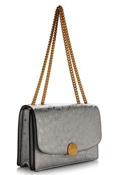 Marc Jacobs designs new it bags with Resort Collection - Shopping Bag News - handbag.com