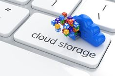 Just Cloud, a web storage company, is now offering unlimited cloud storage to those who use their services. The company believes this will bring them to the top of their competition, making them one of the best cloud storage providers available.