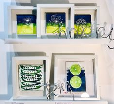 Littleworks at Top Drawer Olympia, London Olympia London, Top Drawer, Letterpress, Printmaking, Inspire, Artists, Creative, Frame, Inspiration