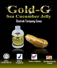 Obat-Herbal-Jelly-Gamat-Gold-G1